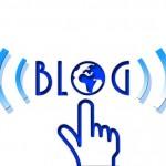 顕正会関係のブログ多数!立て続けの開設ラッシュ。