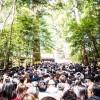 毎週日曜日、顕正会館に会員が大勢集まって何をしているの?