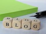 僕が顕正会を辞めた人に「ブログ開設」を強くお勧めする理由。