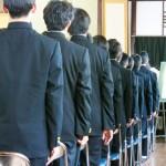 「班長会」の参加人数から窺える、顕正会の活動家の「実数」