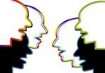 【正しさ】について一考。創価学会、顕正会、日蓮正宗。どこが本当に正しいの?