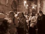 宗教社会学が面白い!最近オススメのブログ・動画をご紹介します。