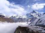 僕が顕正会を辞めようと思ったキッカケ。ネパール人勧誘体験。