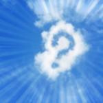 「一念信解」を強調し、信者が懐く疑問の回避を企む【顕正会】