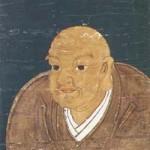 【ほんとうの日蓮】日本仏教の中でも「顔のみえる」希有の宗教家。読後感想。