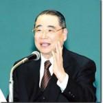 浅井城衛氏は、パパ亡き後の顕正会を牽引していけるのか!?