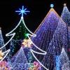 クリスマスの本当の「意味」。由来と起源についてまとめてみた。