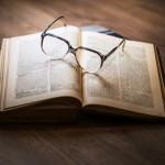 聖書にまつわる雑学。意外なエピソードも。あなたはいくつ知ってますか?