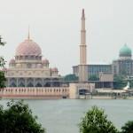 イスラム教徒が多い国【トップ10】。近い将来「あの国」が首位に!?