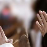 顕正会における「入信勤行」の要否を問う。