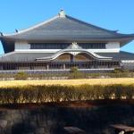 創価学会が大石寺から破門になった背景、事情、彼らの言い分とは?